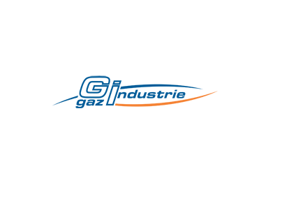 Gaz Industrie