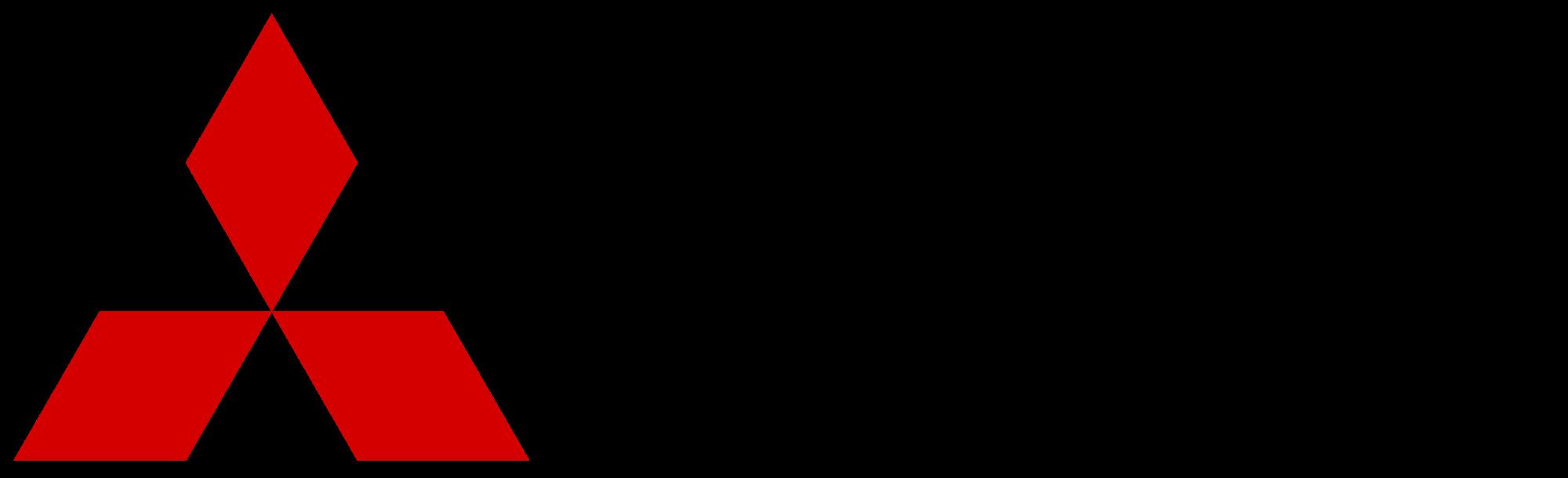 Mitsubichi